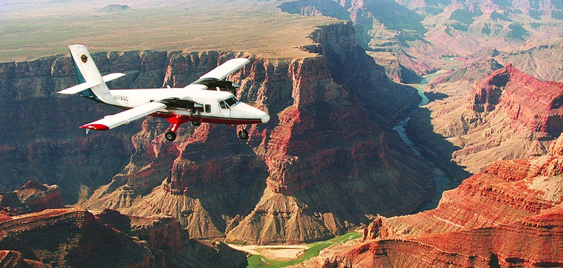 las vegas helicopter tours grand canyon with Grandcanyonairlines on  moreover Grand Canyon Vacation In The Fall Pt1 besides Papillon Grand Canyon South Rim Bus Tour further Criss Angel To Debut All New Mindfreak Show likewise Grand Canyon West Rim Air Ground Freedom Tour.