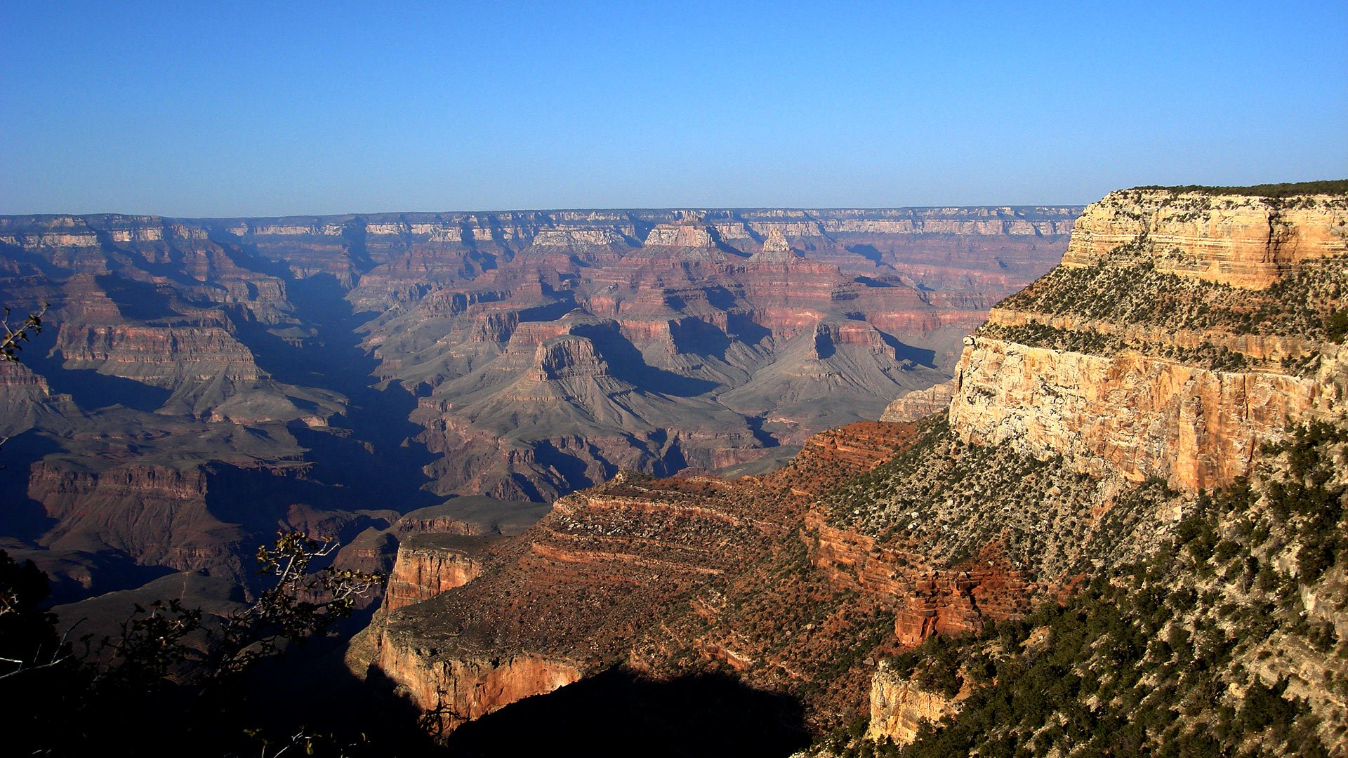 Grand Canyon Deluxe With Jeep  Grand Canyon Airlines